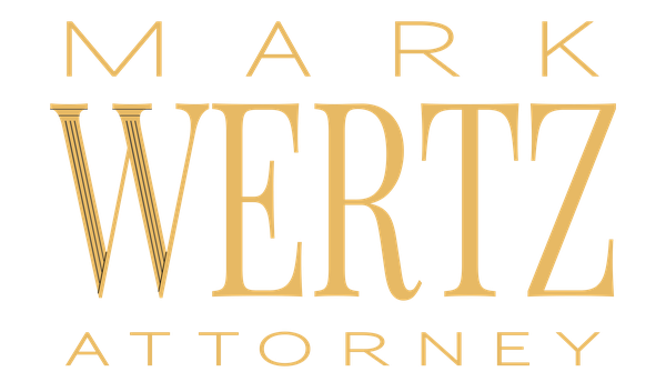 Law Office of Mark Wertz